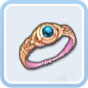 ragnarok mobile armlet of obedience