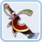 ragnarok mobile black wing