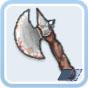 ragnarok mobile blood axe