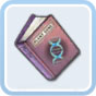 ragnarok mobile book of the devil