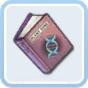 ragnarok mobile book of the devil