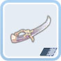 ragnarok mobile calder dagger