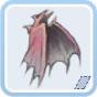 ragnarok mobile coat of dragon scale