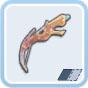 ragnarok mobile crossbow