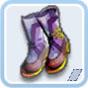 ragnarok mobile deathcat shoes
