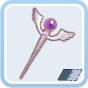 ragnarok mobile feather mace