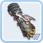 ragnarok mobile fox wrist guard