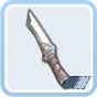 ragnarok mobile fullblack dagger