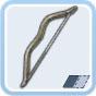 ragnarok mobile gakkung bow