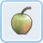 ragnarok mobile green apple