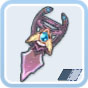 ragnarok mobile guillotine katar