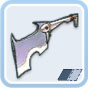 ragnarok mobile guillotine