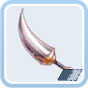 ragnarok mobile ivory knife