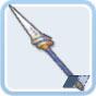 ragnarok mobile lance