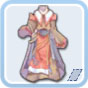 ragnarok mobile lord's clothes