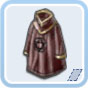ragnarok mobile mage coat
