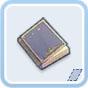 ragnarok mobile magic bible vol1