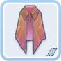 ragnarok mobile manteau