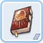 ragnarok mobile memory book