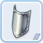 ragnarok mobile mirror shield