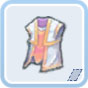 ragnarok mobile mithril gown