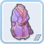ragnarok mobile ninja suit sakura