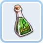 ragnarok mobile nutrition potion