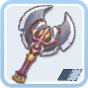 ragnarok-mobile-orcish-axe