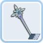 ragnarok mobile piercing staff
