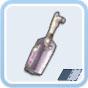 ragnarok mobile poison knife
