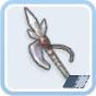 ragnarok mobile pole axe
