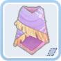 ragnarok mobile prophet cape
