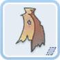 ragnarok mobile ragamuffin manteau