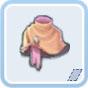 ragnarok mobile rogue clothes