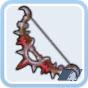 ragnarok mobile roguemaster's bow