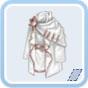 ragnarok mobile rune armor