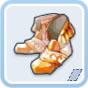 ragnarok mobile rune shoes