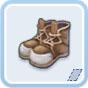 ragnarok mobile safety boots