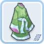 ragnarok mobile saints robe