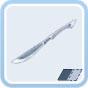 ragnarok mobile scalpel