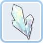 ragnarok mobile shining stone