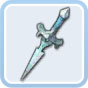 ragnarok mobile silver knife of chastity