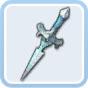 ragnarok mobile silver knife of chastity