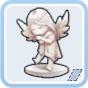 ragnarok mobile statue of guardian angel