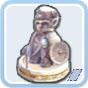 ragnarok mobile statue of judgement