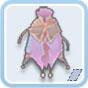 ragnarok mobile staunch cape