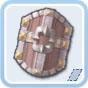 ragnarok mobile strong shield