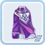 ragnarok mobile summoner coat
