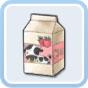 ragnarok mobile sweet milk