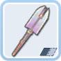 ragnarok mobile sword mace